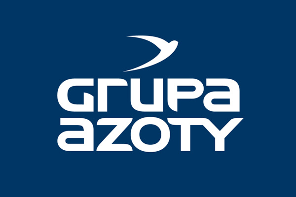 Grupa Azoty Police gains access to low-cadmium phosphate rock